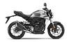 Honda CB 300 R 2018 - 2