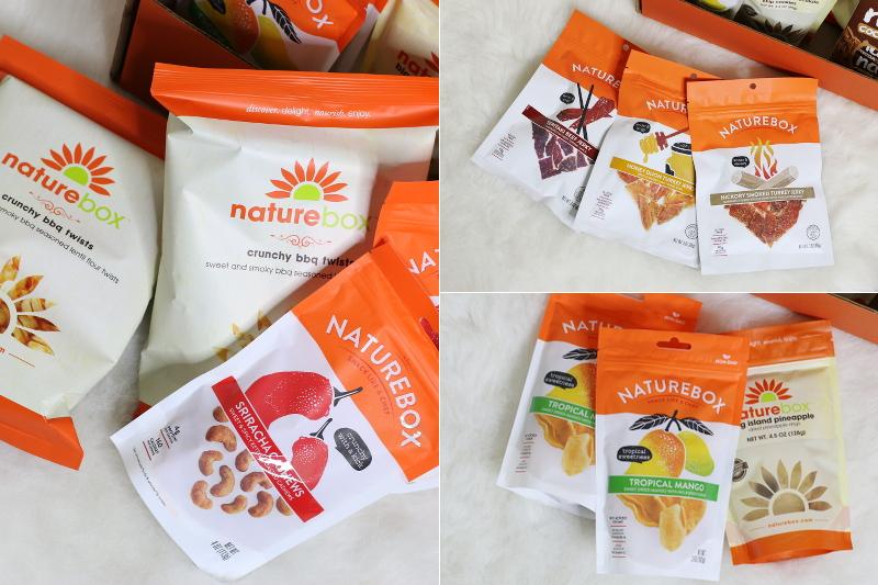 nature-box-snacks-10