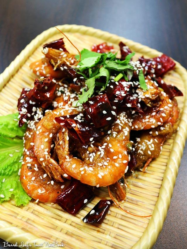 翁仔平價海鮮 wong-tzai-seafood (10)