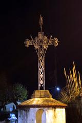 FR10 9233 Pexiora, Aude, Languedoc