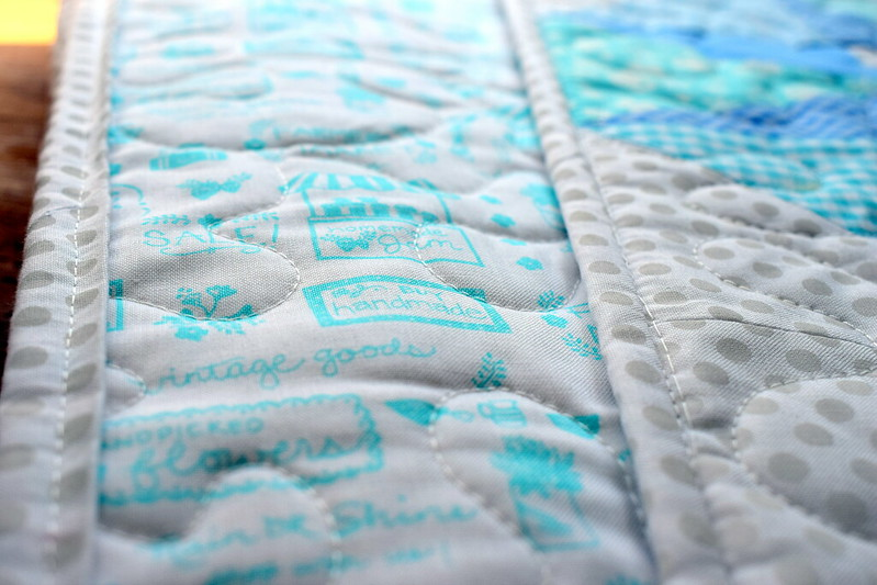 Frost (Quilt Now Jan18)