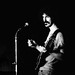 Frank Zappa by just another drop out?