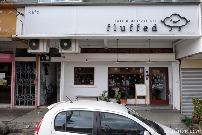 fluffed (2)