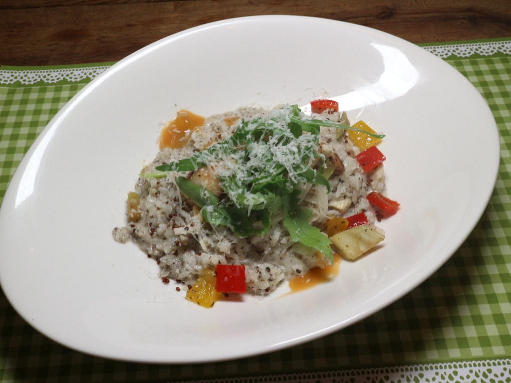 calacala義大利廚房 (27)