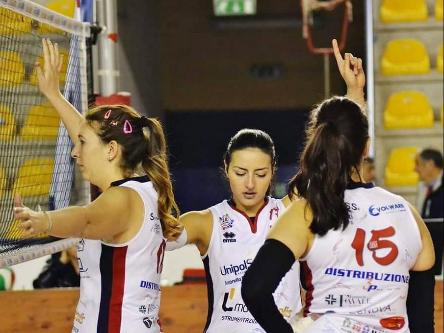 Tecnova Volley Gioia_Serie D F_2017_12_16_5