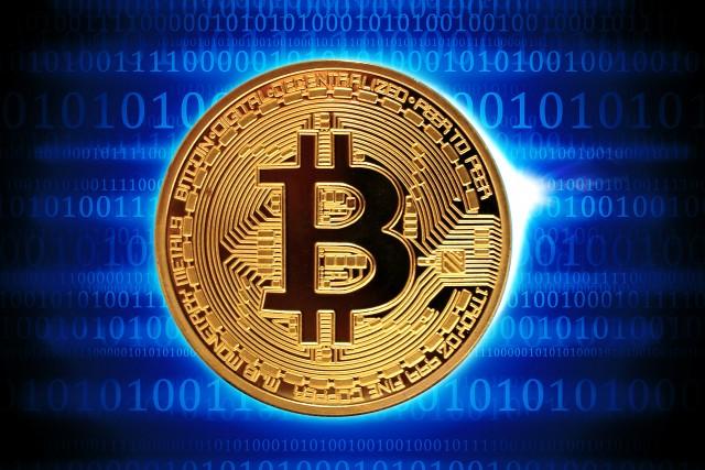 0106_bitcoin
