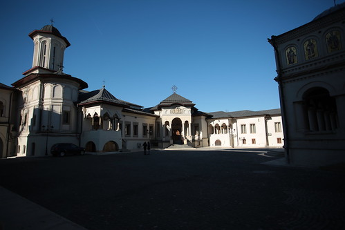 Cattedrale patriarcale