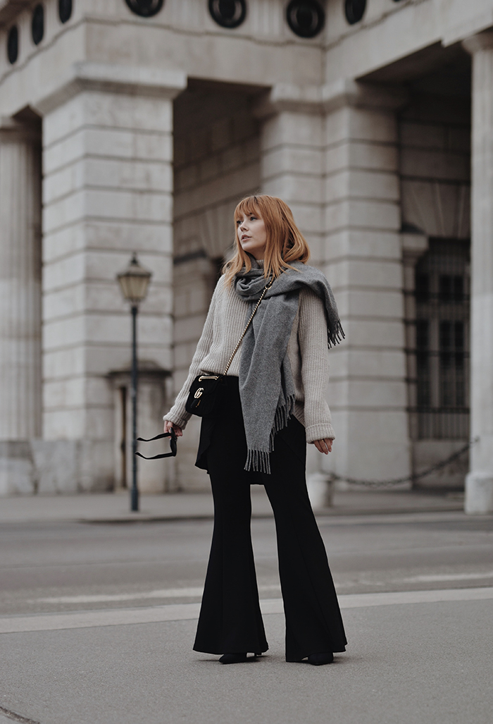 Flared-Pants-Vienne-Layering-4