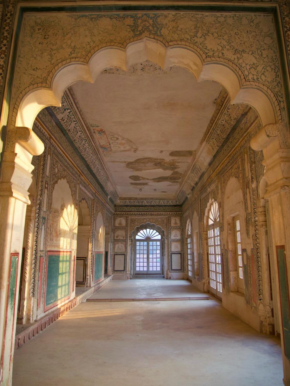 457-India-Nagaur