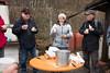 Senioren Wandergruppe 20171212 (2 von 27)