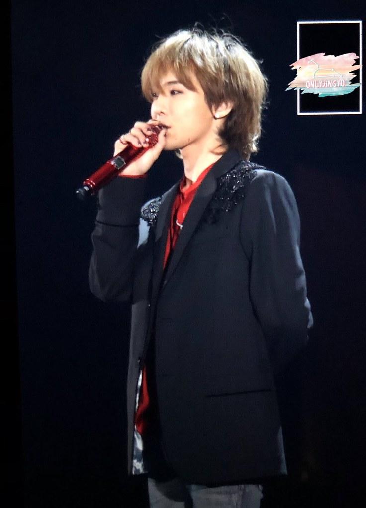 BIGBANG via onlyjingyo - 2017-12-30  (details see below)