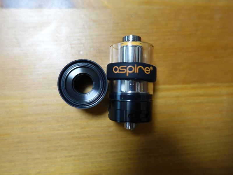 DSC04566