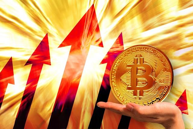 0107_bitcoin_up