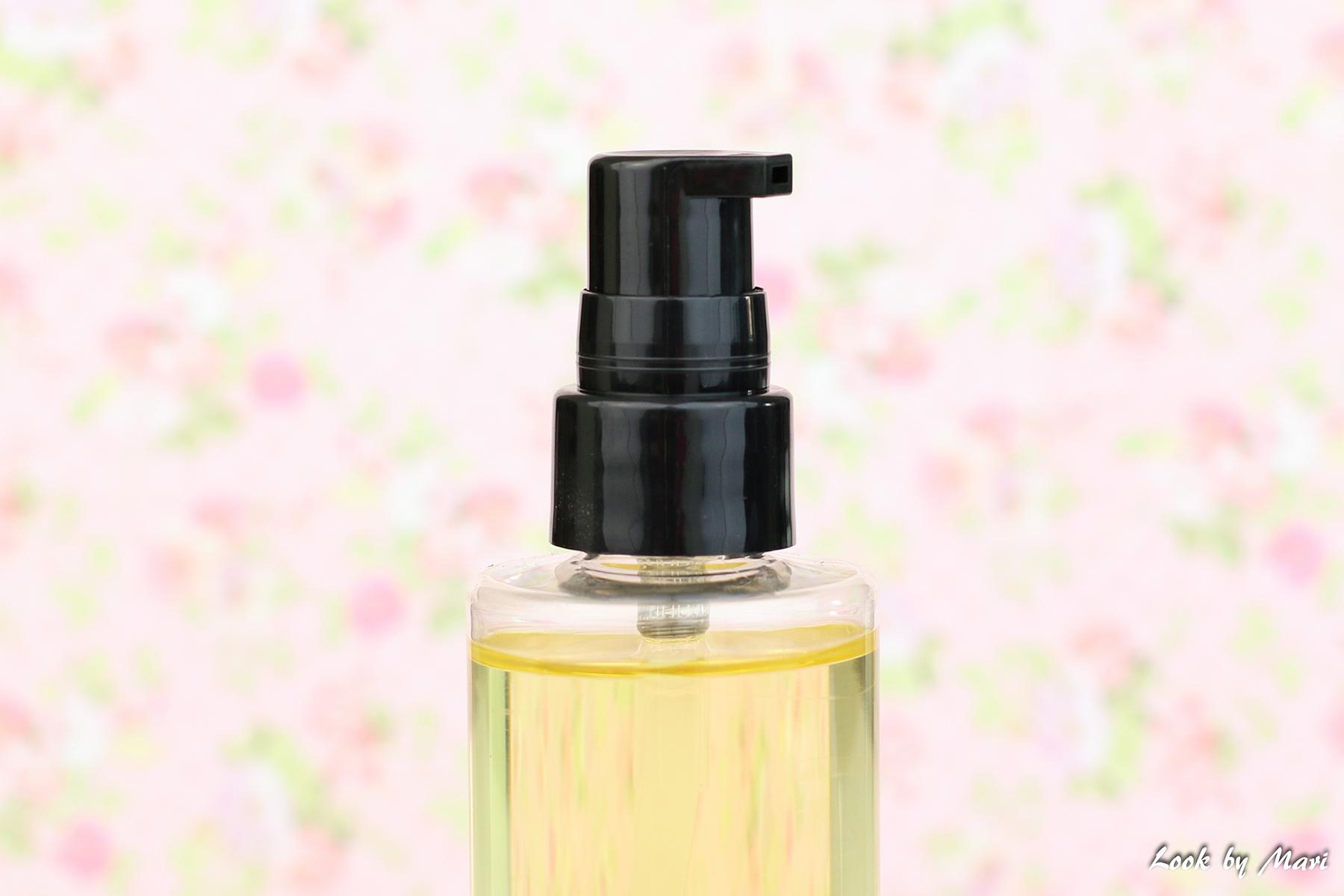 4 olivia klein parhaat tuotteet blogi hinnat the best products