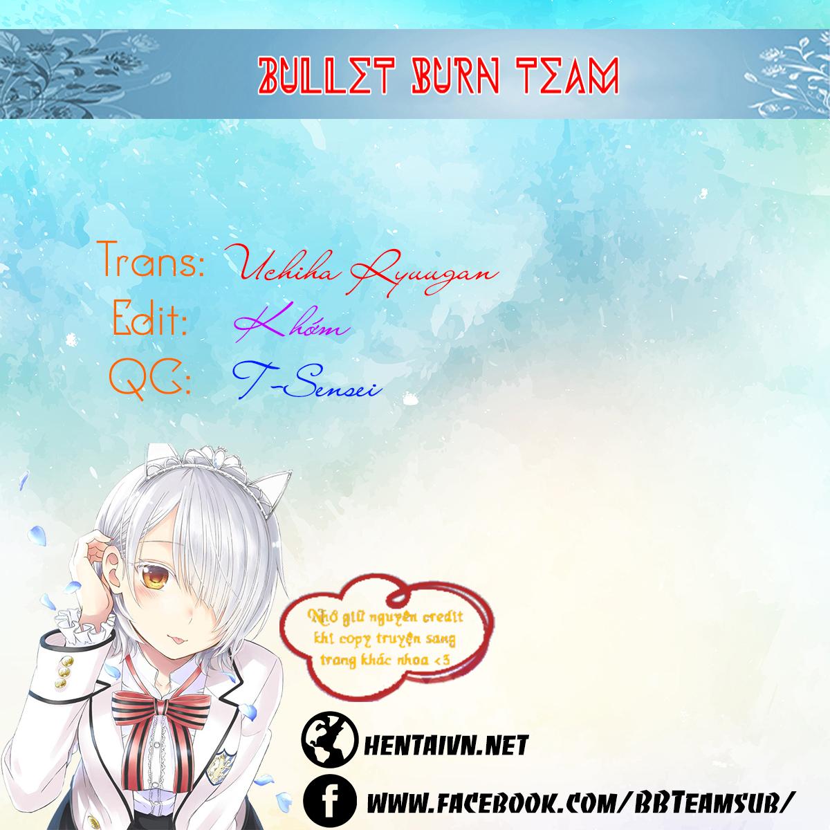 HentaiVN.net - Ảnh 2 - Em yêu thầy 3 - Sensei 3, Sensei Final, Sensei - Oneshot