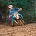 7D0Z2979 Rider No 10