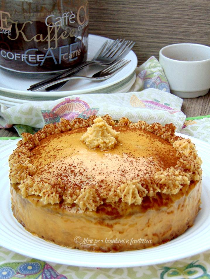 torta moka 6