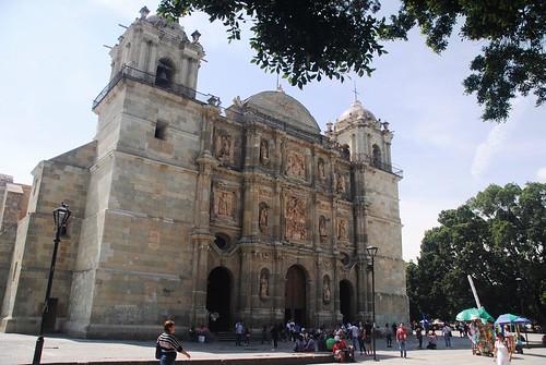 010 Oaxaca (11)