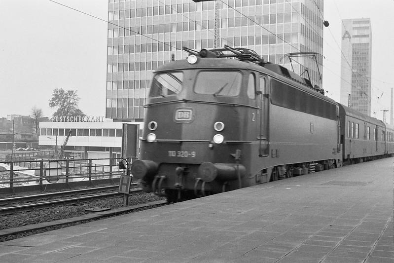 1970 Nov-Dec 005