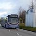 Arriva Kent & Surrey 4319 (GN15CXS) on Route B
