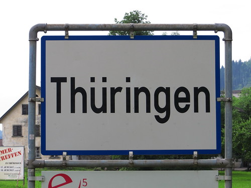 20170614 04 326 Jakobus Thüringen Ortsschild