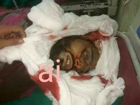 Asif Iqbal-civilain-taxi-driver-killed-army-human-rights-2
