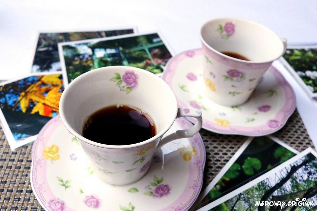 39159874382 f77fc19864 b - 熱血採訪|新社千樺花園餐廳,森林裡的玻璃屋咖啡廳,品嚐無菜單法式料理