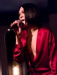 Jessie J 12/17/2017 #37
