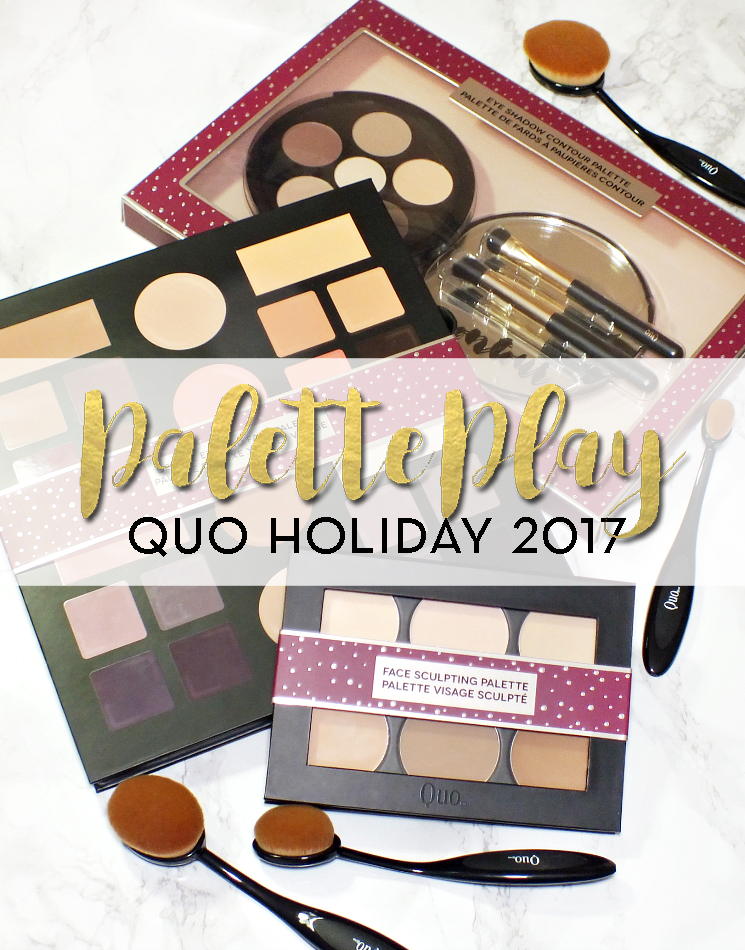 quo holiday 2017 (1)