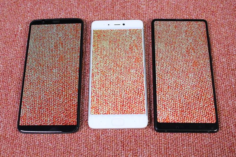 OnePlus 5 開封レビュー (45)