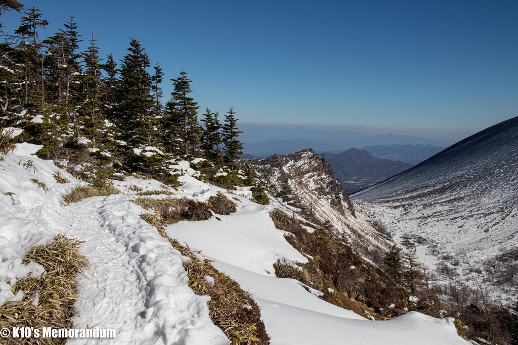 IMG_3748浅間山