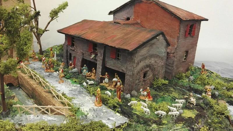 Ultimi appuntamenti natalizi a Castel Bolognese