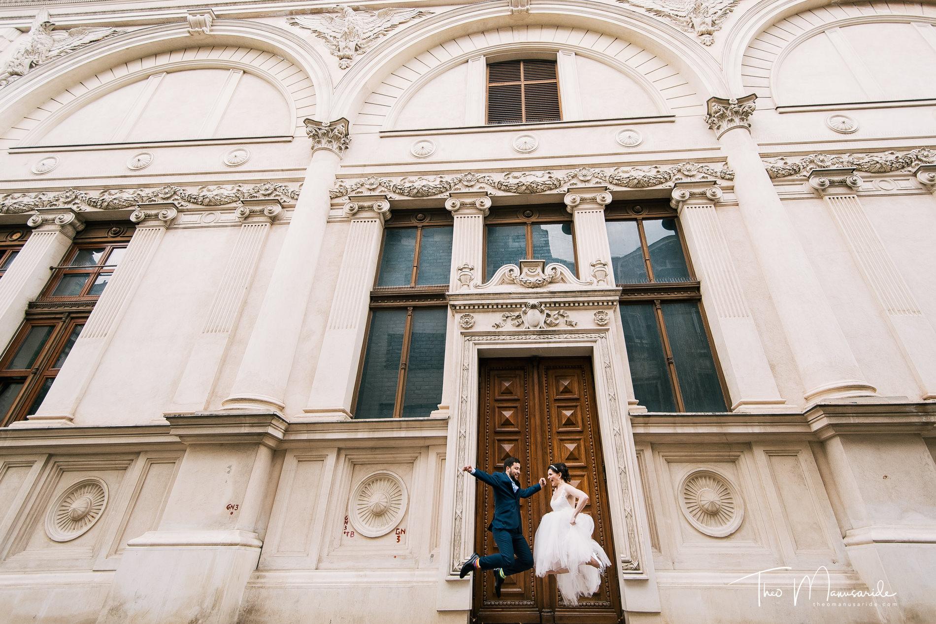 fotograf nunta bucuresti-15