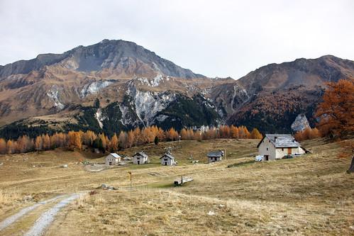 Bergweiler Camp Solario