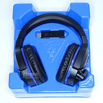 Auriculares Turtle Beach Stealth 700 10