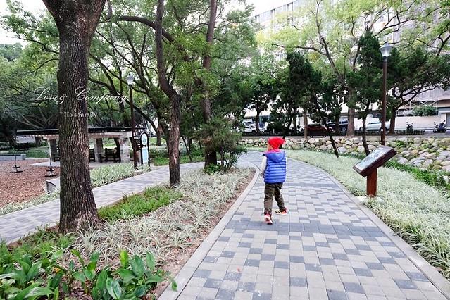 天和公園4