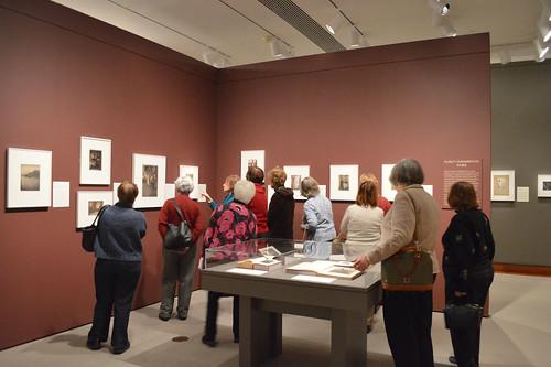 Dec2017-PrincetonUniversityArtMuseumTour_0038