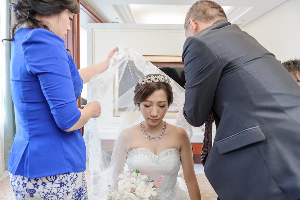 建鵬秀貞結婚-152