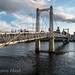 Greig St Bridge, Inverness