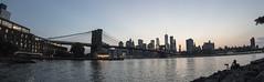 Panoramica NYC