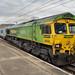 Class 66 66522 Freightliner_C060048