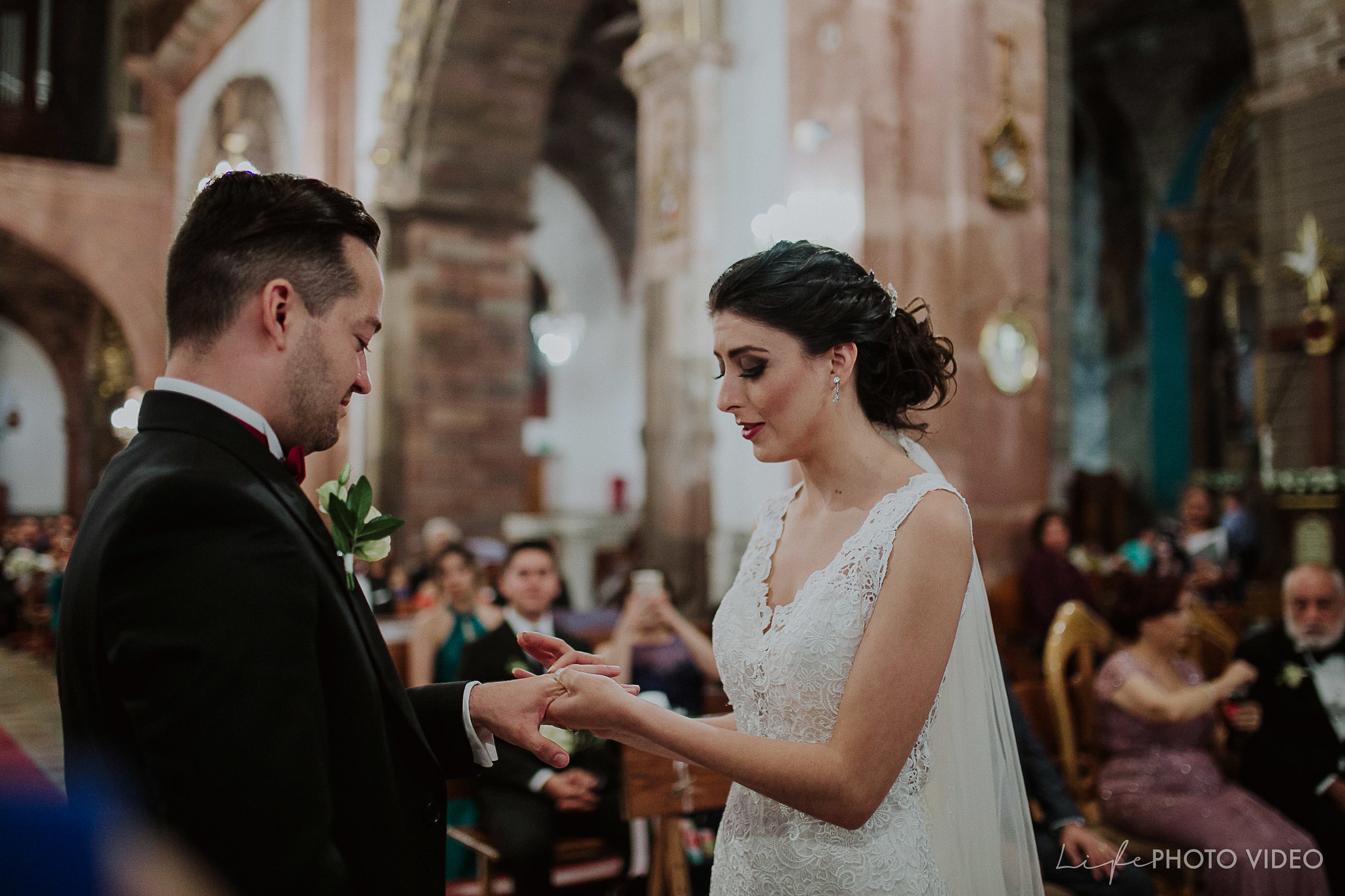 San_Miguel_de_Allende_Wedding_Photographer_0070
