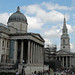 20150821_4903 National Gallery - London