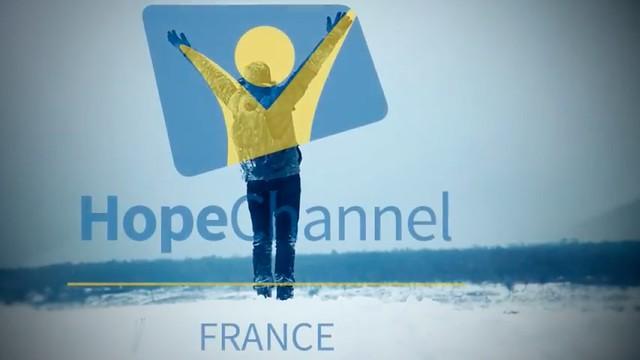 HopeChannel-FR