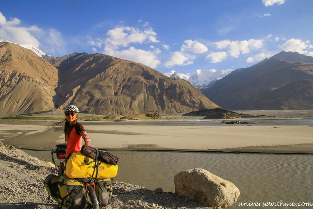 Tajikistan-Pamir Highway 010