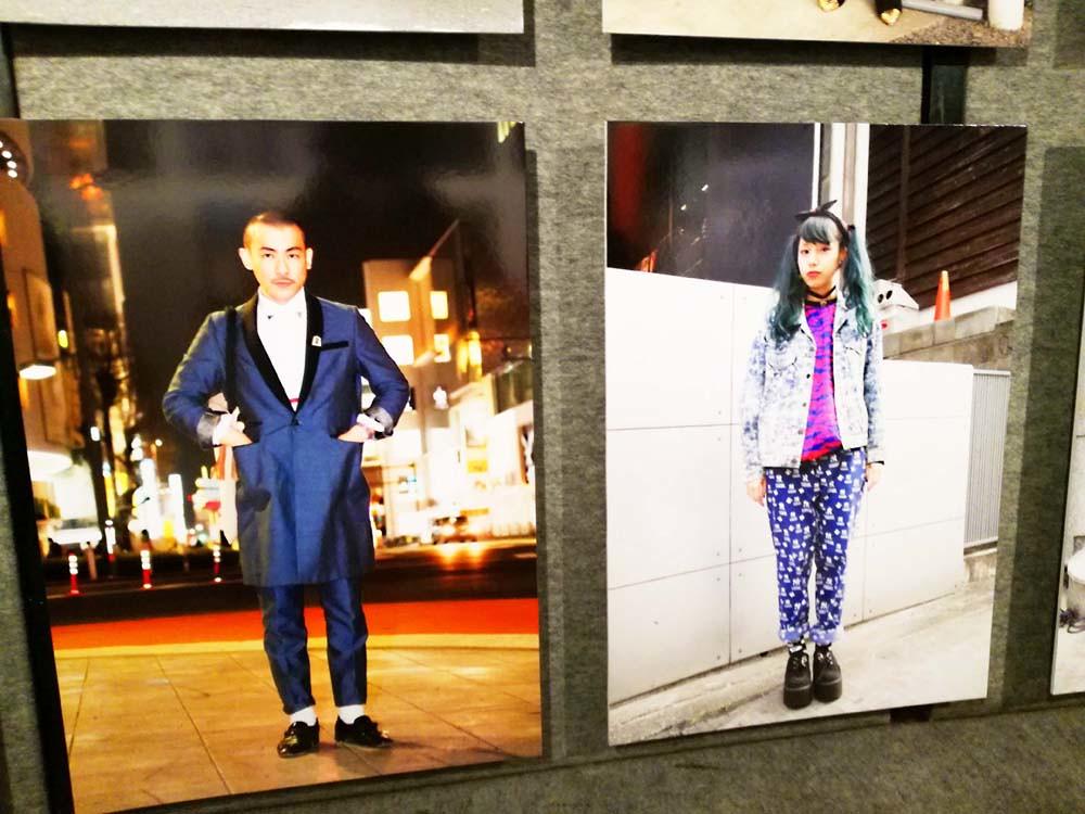 toomilog-TOKYO_STREET_FASHION_ARCHIVES_2007-2017_Droptokyo_053