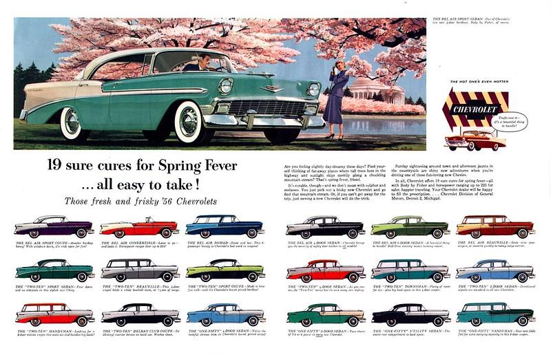 1956 Chevrolet Ad-01