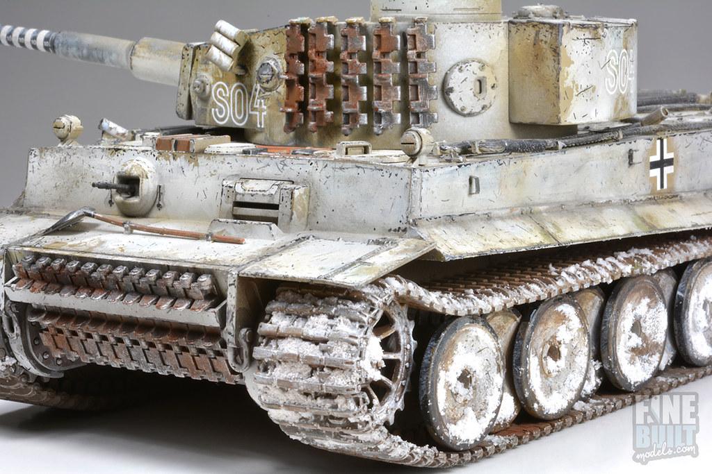witmann-tiger-17