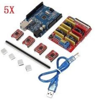 24667516697 3557ae6d85 b - arduino 3d printer kit