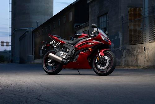 Yamaha Bike Full HD Wallpapers Free Download (34)